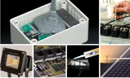 elektronikteile-vergießen-einbetten-schützen